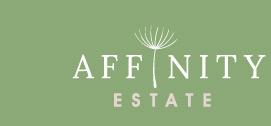 Affinity Estate